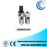 AC Series Air Combination