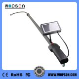 Multi-Function Search Camera Telescopic Mirror Under Vehicle Checking Mirror
