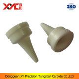 Dongguan Manufacturer Wholesale Fine Ceramic Nozzles