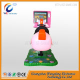 Most Popular 3D Kids Horse Game Machine