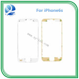 Front Frame Bezel for iPhone 6s Outer Glass Holder