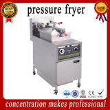 Pfe-500 New Design Pressure Fryer