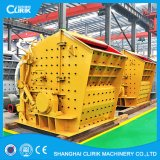 Great Feedback Low Price Impact Crusher Quarry for Sale