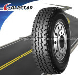 China Manufacturer Wholesale Truck Tyre 1100r20 1200r20