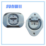 Hight Quality Recessed Rope Ring (2)