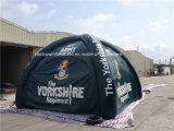 Inflatable Tents for Sale with Good Price (RB41032)