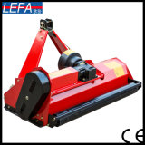 Used Grass Cutter 3 Point Flail Mower Price (EFG 105)