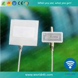 Self Adhesive Custom Printing RFID 13.56MHz Ultralight NFC Sticker