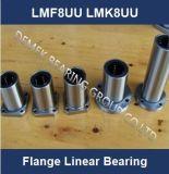 Flange Linear Bearing Bush Lmf8uu Lmk8uu