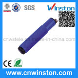 Output Infrared Light Optical Photoelectric Sensor Switch with CE