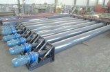 Pipe Screw Conveyor System Gx400