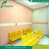 Dampproof HPL for Building Interior Panelling