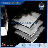 Wholesale Lucite High Gloss Color Transparent Plastic Cast Acrylic Sheet Price