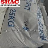 White Aluminum Oxide 40 Grade