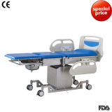 Electric Obstetric Table Examination Table-Stella