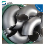 A234 Wp11 Super Alloy 90d Elbow 90 Degree Buttweld Fittings