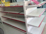 Supermarket&Store Display Shelf Equipment/Metal Gondola Storage Shelf&Rack System