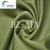 Good Quality Polyester Dull Satin Fabric