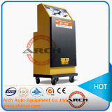 China Cleaning Machine with Ce (AAE-WS2488)