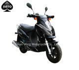 Best Sell More Popular Light 150cc Scooter