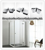 Lift Hinge Shower Bathroom Furniture Sanitary Ware