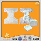Ultra-Thin Disposable Cheap Adult Diaper Manufacturer in China