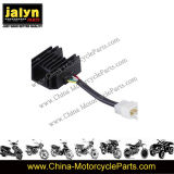 Motorcycle Spare Parts Motorcycle Regulator Fit for Cg125