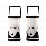 12PCS 0.5W LED Camping Lantern (23-1F1501A)