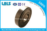 Competitive Price and High Quality Ball Bearing6315