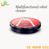 Automatic Cleaner Robot Vacuum Cleaner in Cleaning Tool