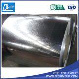 SGCC Hot Dipped Galvanized Steel Coil Gi Dx52D+Z