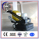 High Efficiency Energy Saving Low Noise Concrete Floor Grinding and Polishing Machine