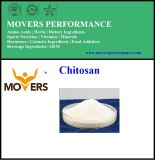 Top Quality Pure Hot Selling Chitosan