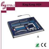 King Kong 1024 Computer Controller (HL-King Kong 1024P)