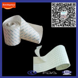Larger Size Medical Sterilize Wound Dressing Roll
