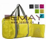 Organizer Waterproof Foldable Gym Sports Travel Luggage