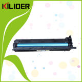 Mlt-R707 Compatible for Samsung Monochromatic Laser Copier Printer Drum Unit