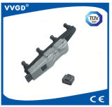 Auto Ignition Coil Use for Skoda 047905104A