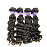 Top Grade 9A Cambodian Deep Wave Virgin Hair Extensions Lbh 214