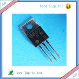 Silicon PNP Power Transistors 2sb857