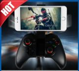 Wireless Gaming Controller with Bluetooth for Smart Phones