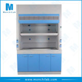 Lab Ventilation Systems Fume Hood