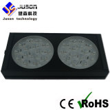3W Chip Red Blue LED Grow Lamp 90W for Hydroponics System Plant Lighting