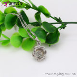 2016 Xuping Newest Style Silver Jewelry Pendant Without Stone on Promotion Price -32247