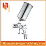HVLP Spray Gun/Paint Gun/Gun Spare Parts/Car Painter