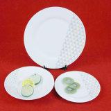 Ceramic Serving Dishes Porcelain Restaurant Tableware