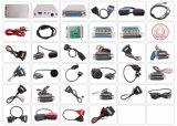 ECU Chip Tuning Tool Carprog Full V7.28 Programmer