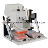 Advanced Automatic 8 Channel 96PCS 200UL Liquid Pipettor