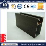 Aluminum/Aluminium Alloy Extrusion/Profile for Frame