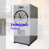 High Quality Horizontal Type Steam Pressure Autoclave Sterilizer (THR-YDB)